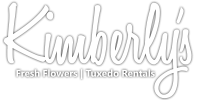 Kimberly's Floral & Design